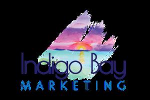 Indigo Bay Marketing